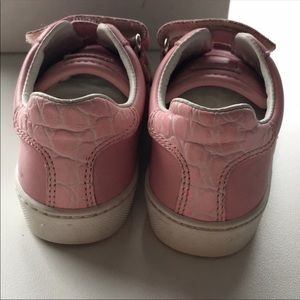Gucci Shoes - Gucci Sneakers kids